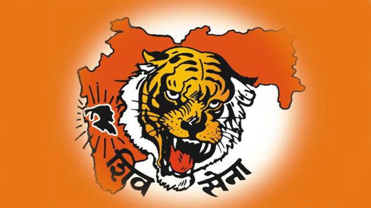 Mumbai: Shiv Sena pledges to work for the welfare of nation and Maharashtra