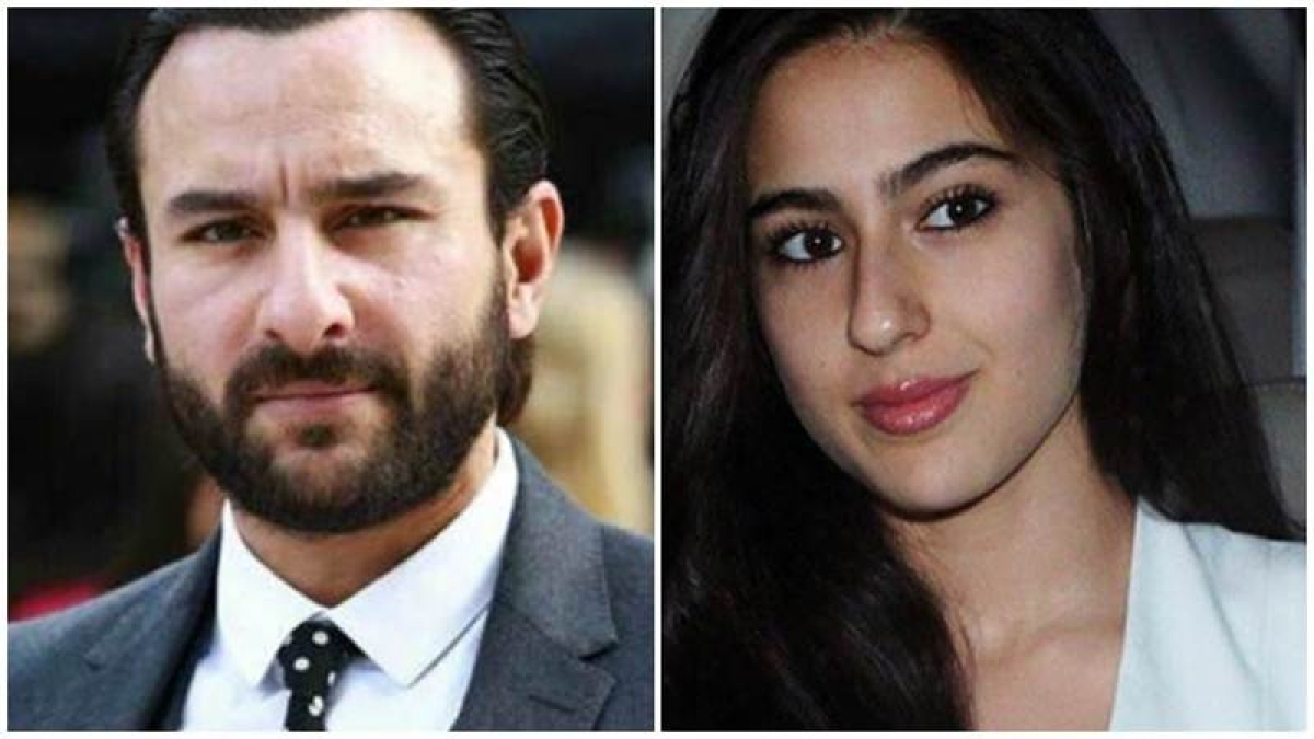 Saif Ali Khan: Will be a better actor in English