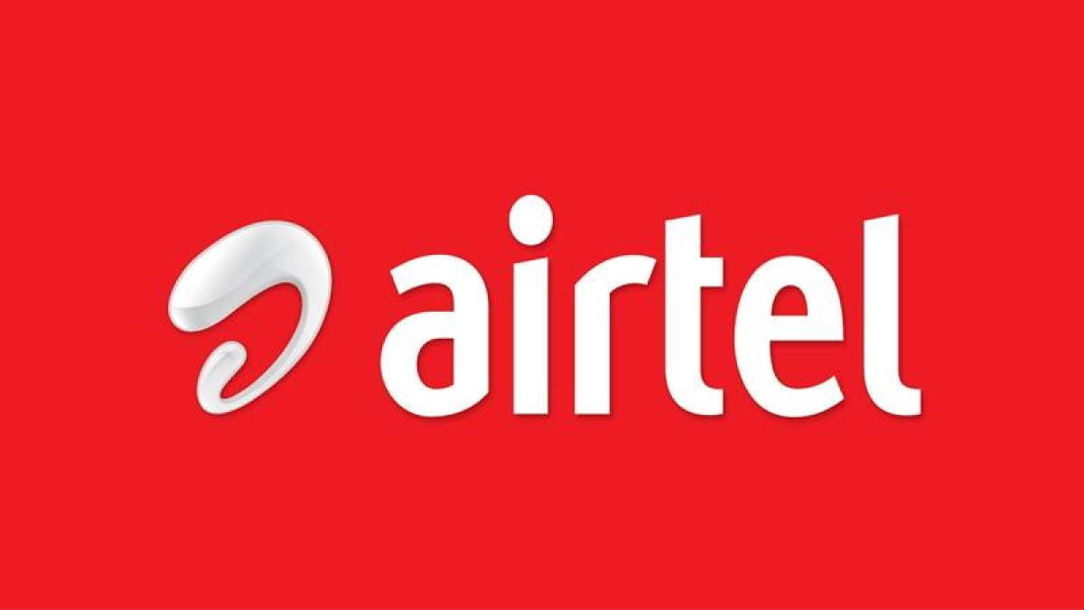 Airtel launches 4G services in Andaman and Nicobar