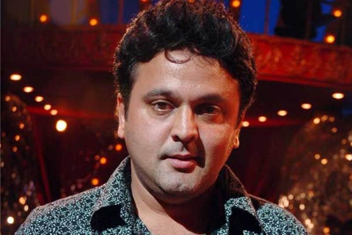 Had creative differences with Kapil Sharma: Ali Asgar