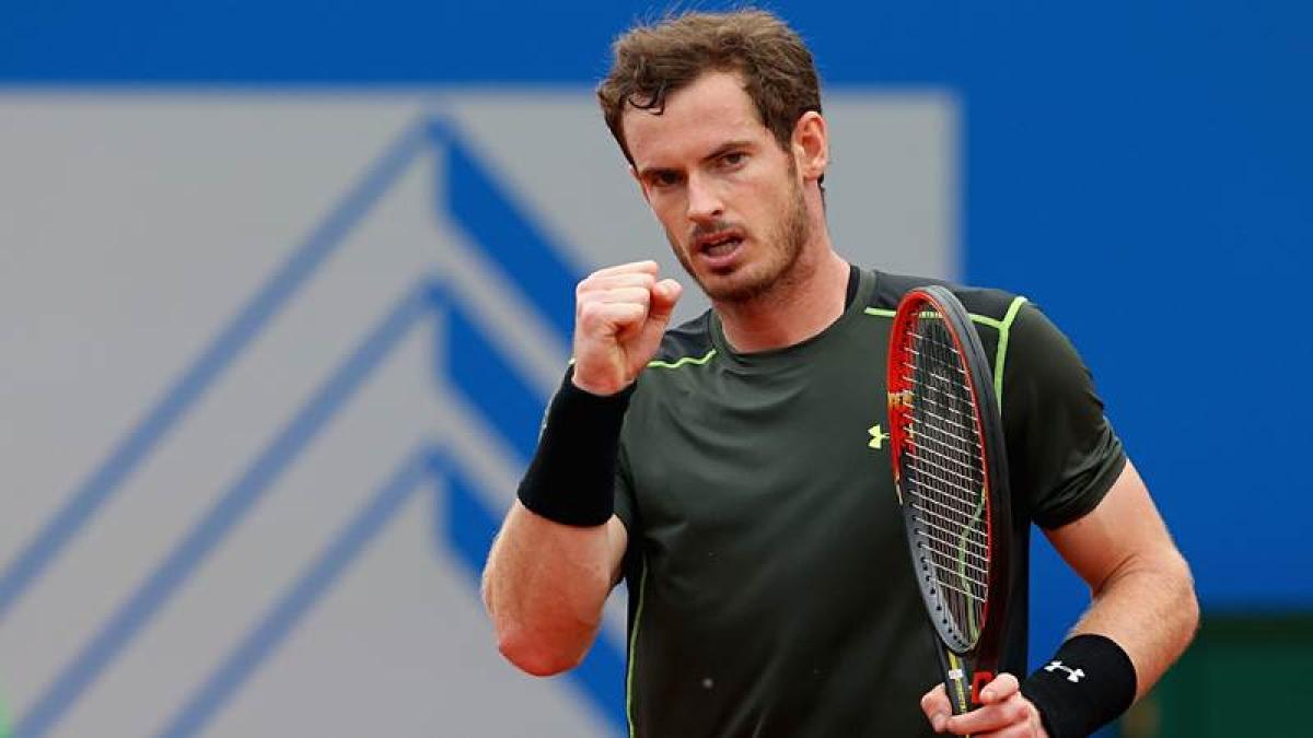 Tennis legend Andy Murray announces retirement plans