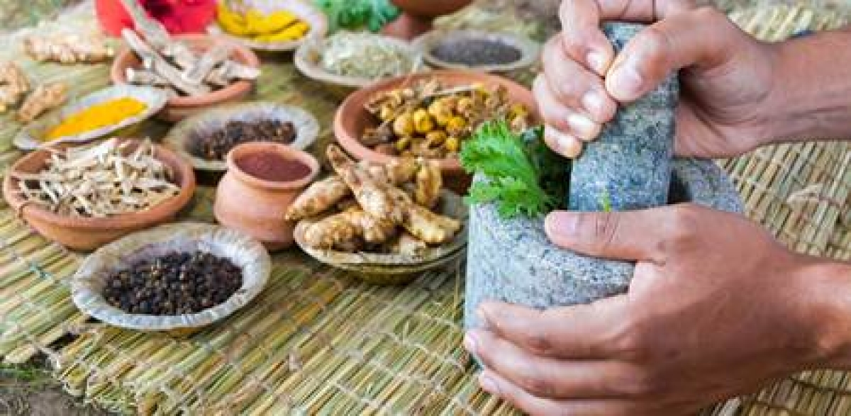 COVID-19: What is AYUSH 64? All you need to know about the Ayurvedic drug the govt is recommending to treat mild covid cases