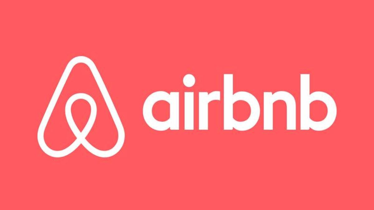 Airbnb inks pact with Maharashtra government to boost tourism