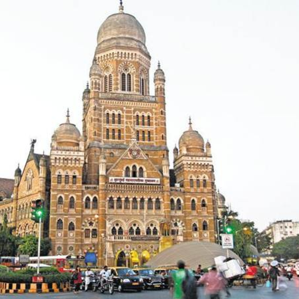 Mumbai: BMC to focus on land acquisition