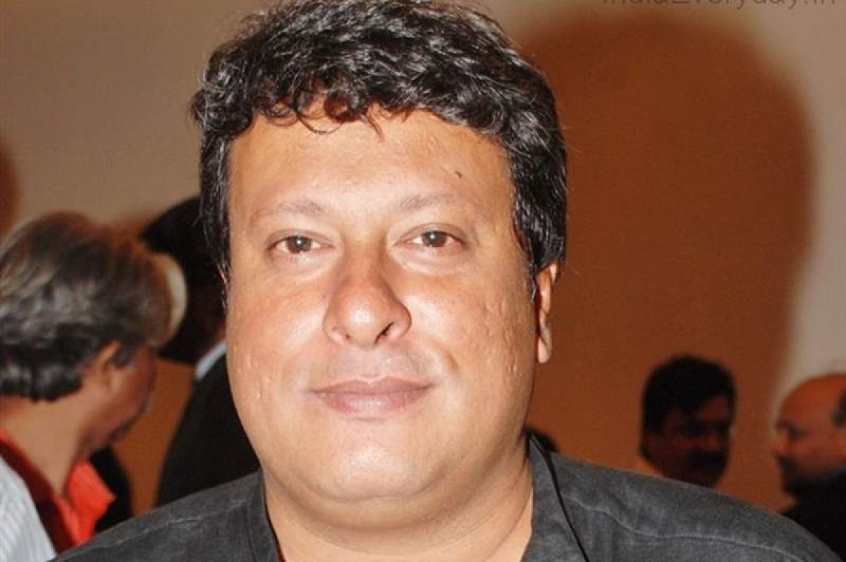Filmmaker Tigmanshu Dhulia reveals why he said yes to the role