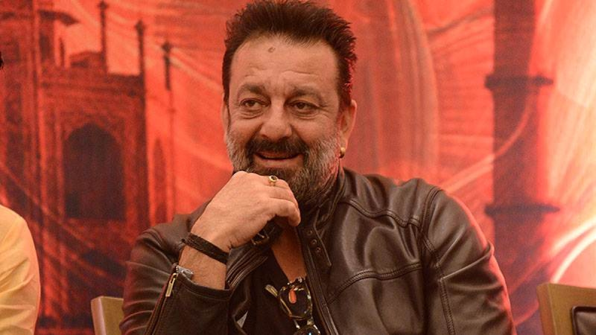 Mumbai: Maha govt justifies Sanjay Dutt's early release, files affidavit in Bombay HC