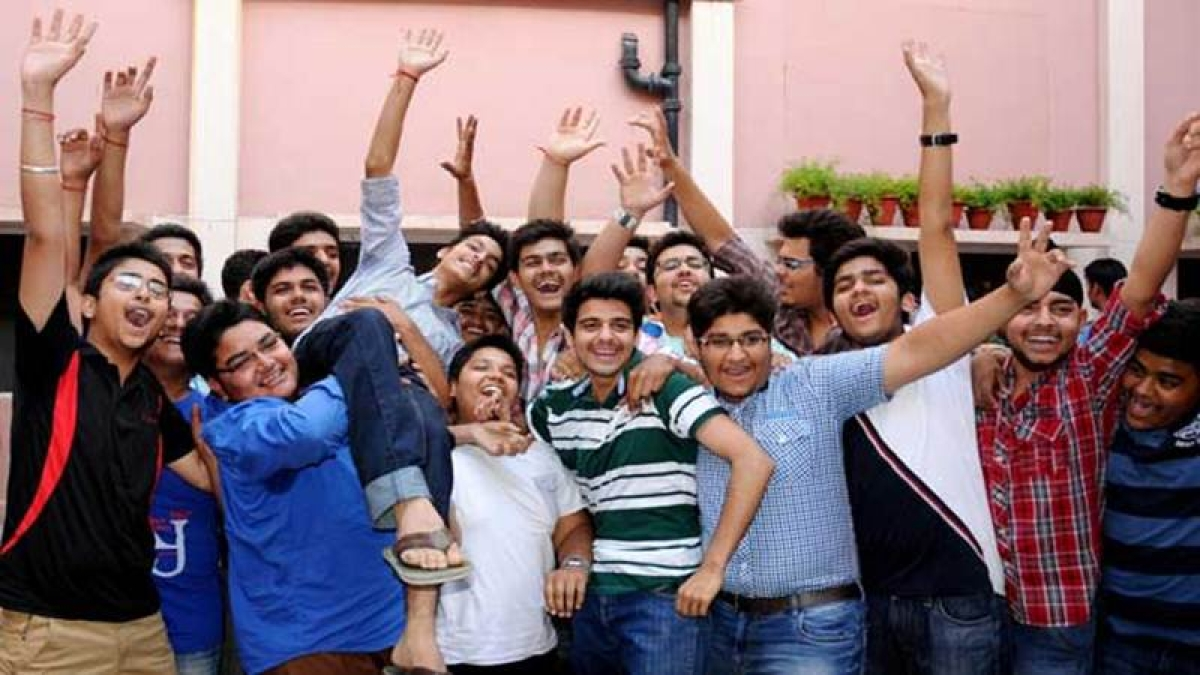 CBSE class 12 result 2020: Result declared at cbse.nic.in; click here for more details