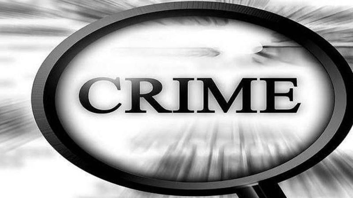 Delhi: Man claims 'ghost' made him chop daughter's ear