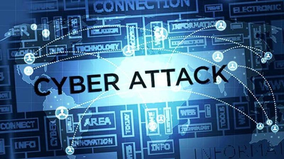 Lockdown spews seven new malware,mobiles, laptops at risk