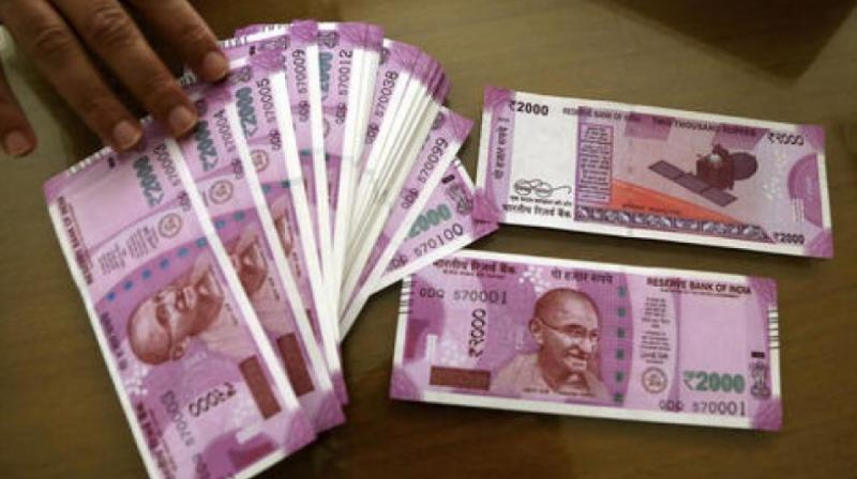 Black money: Switzerland agrees to share account info with India