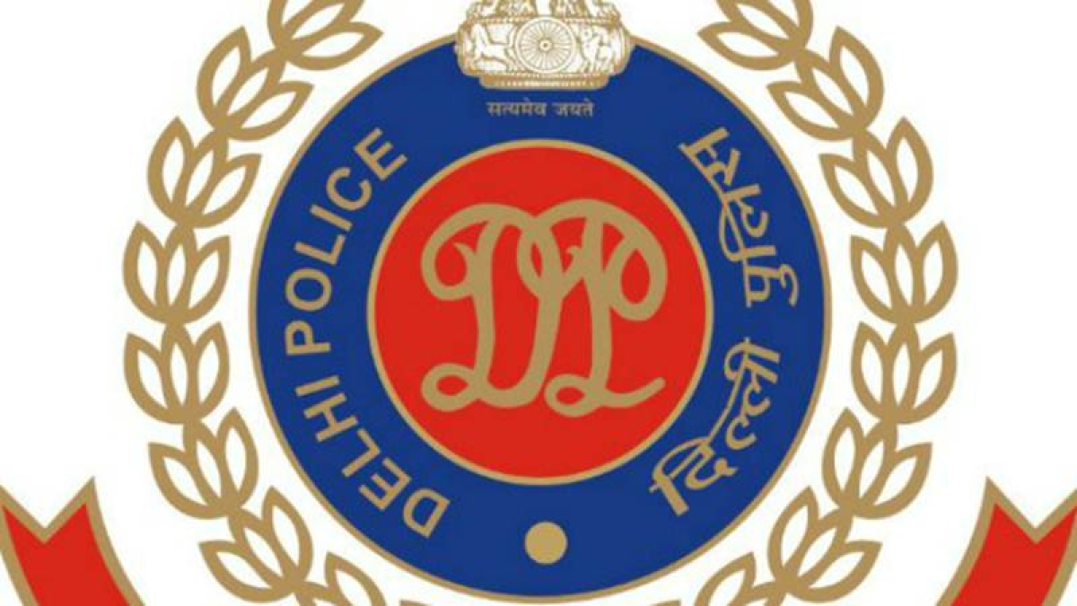 Delhi Police arrests sharpshooter of Deepak Pandit Gang