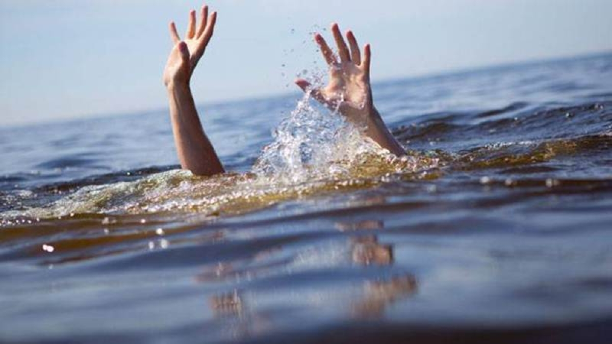 Mumbai drowning tragedy: Only 38 guards for city's six beaches