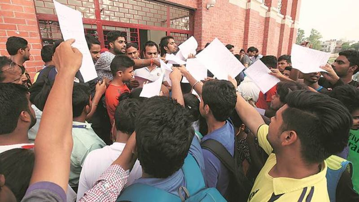 Delhi University releases 9th cut-off list for admission to UG courses