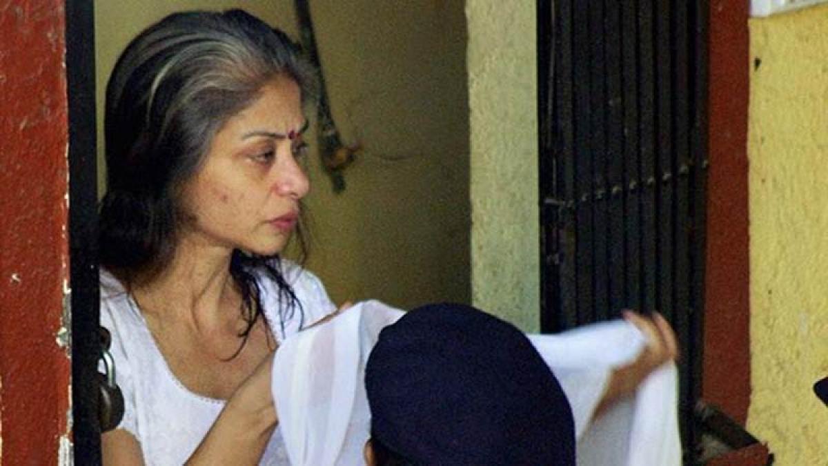 INX Media case: Indrani Mukherjea to be produced in Delhi Court