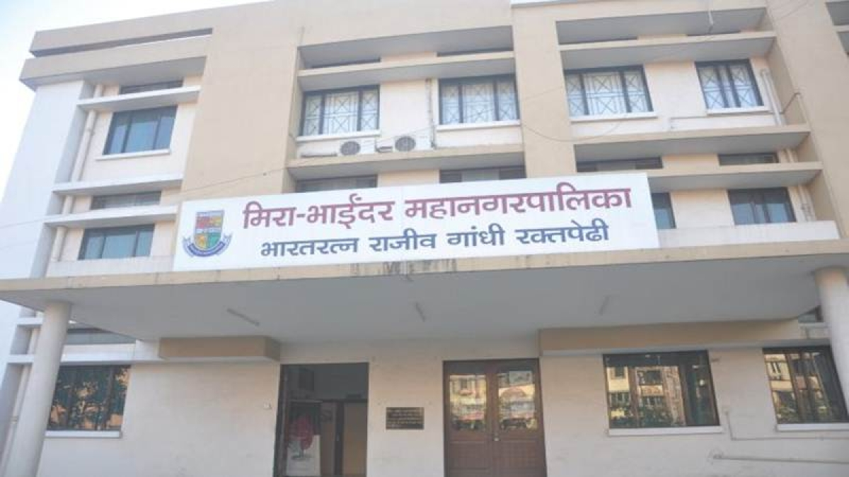 Coronavirus in Mumbai: Mira Bhayandar Municipal Corporation cancels all passes issued to NGOs after complaints of misuse