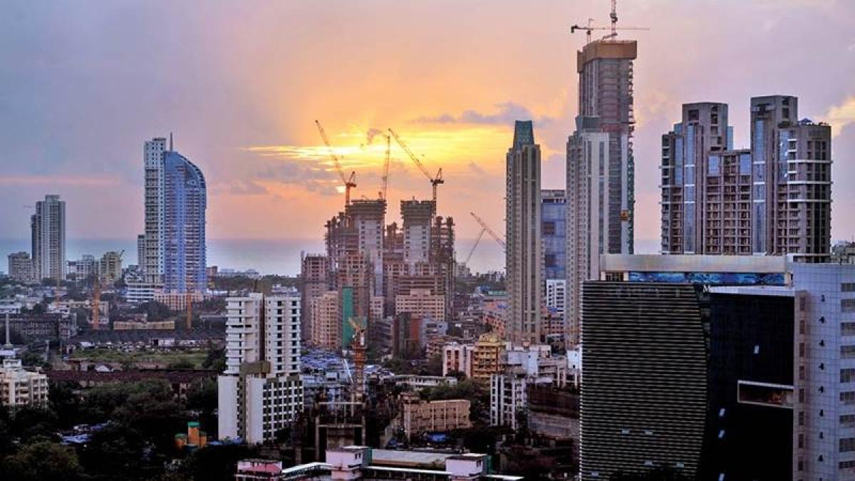 Developers hoping Diwali may stabilise real estate market in Mumbai