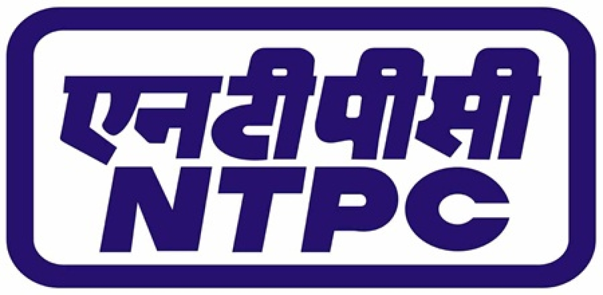 NTPC bets on rising power demand