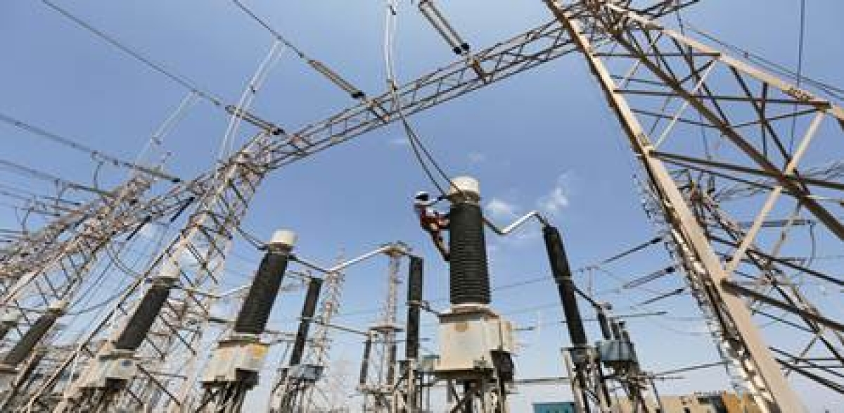 Indore: City suffers 20-hour power cut, Discom bombarded with 12,000 complaints