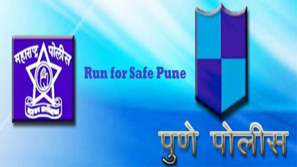 Activists Arrested: Finger now points out at Pune police probe