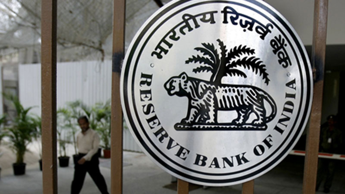 RBI to lease currency verification systems to weed out fakes