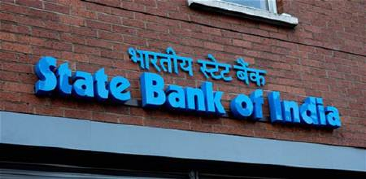 SBI and the ditching of depositors