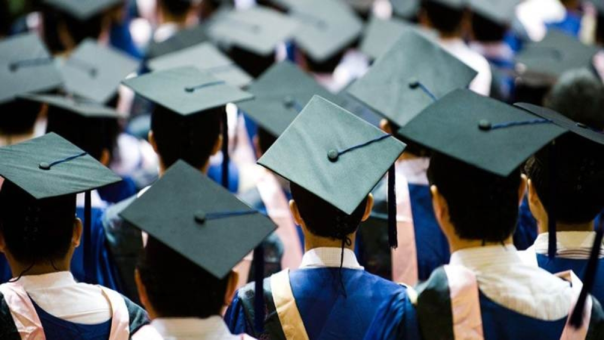 Mumbai: How to opt for Magma scholarships