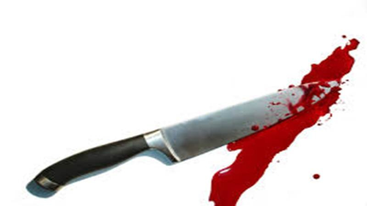 Indore: Criminal stabbed to death by three over old rivalry