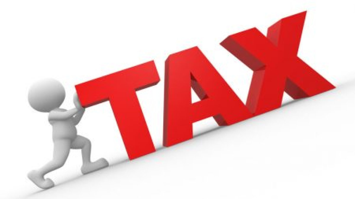 Income tax returns: Apps that make filing easy