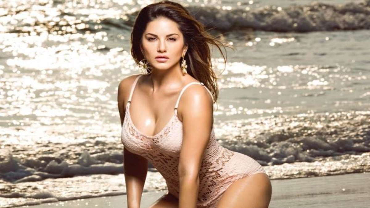 Sunny Leone condom ads to be taken off from Goa buses
