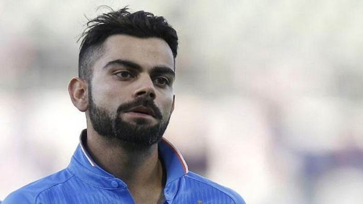 Why Virat Kohli is the undisputed king of world cricket