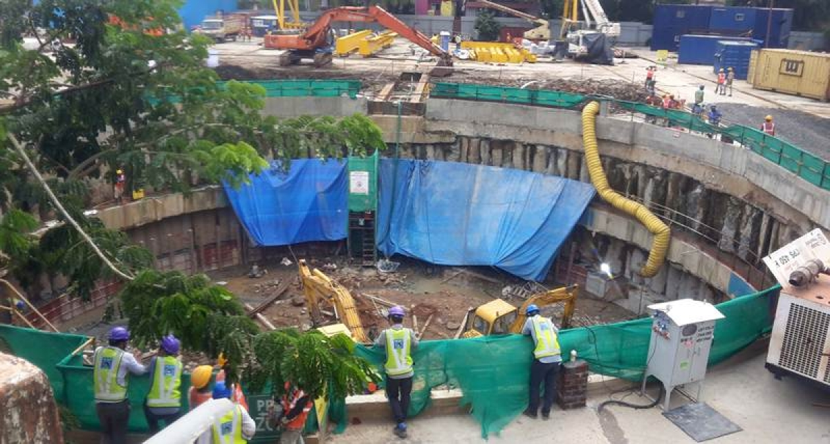 Police to conduct checks of noise levels at 3 Mumbai metro sites: Bombay High Court