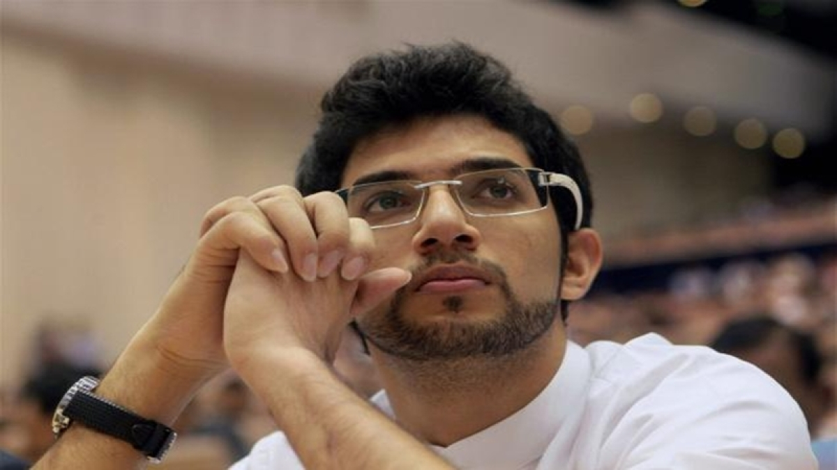 Mumbai: Shiv Sena ire against Malishka may undermine youth wing