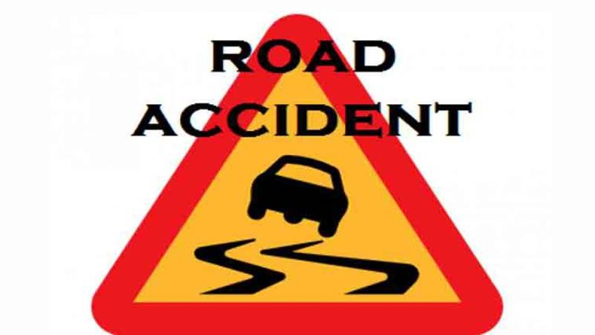 Thane: 4 people killed, 3 injured as car collides with bus near Bhiwandi by-pass