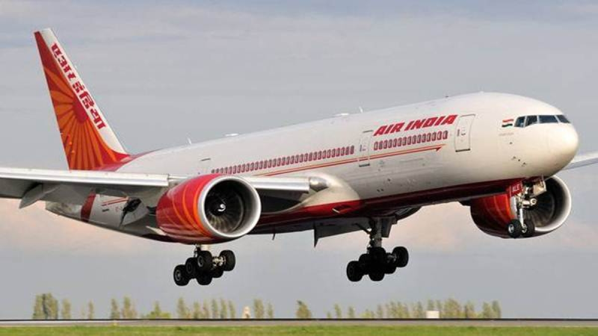 Air India to add Los Angeles, Houston in its list of US destinations