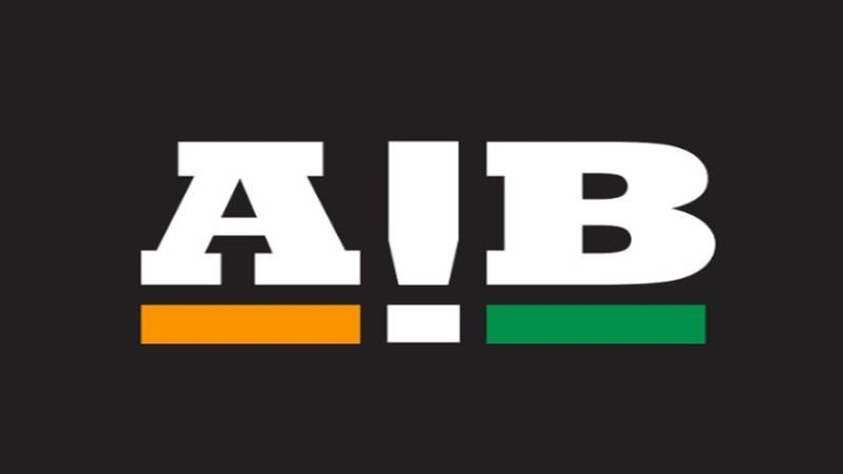 PM Modi meme: FIR registered against AIB by Mumbai Police