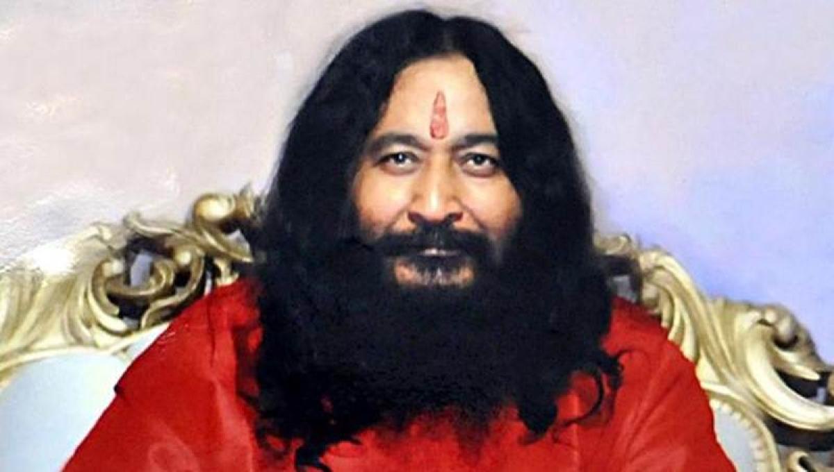 High Court allows preservation of body of Punjab godman