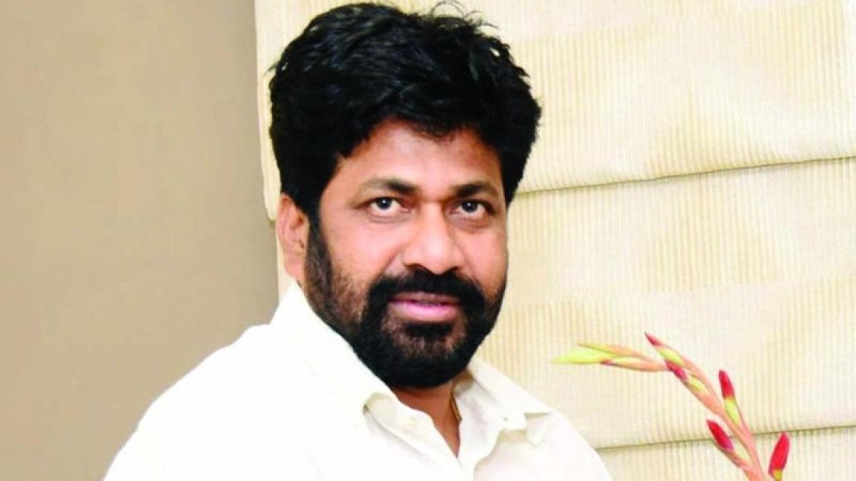 COVID-19: Maharashtra minister Bacchu Kadu tests positive for second time
