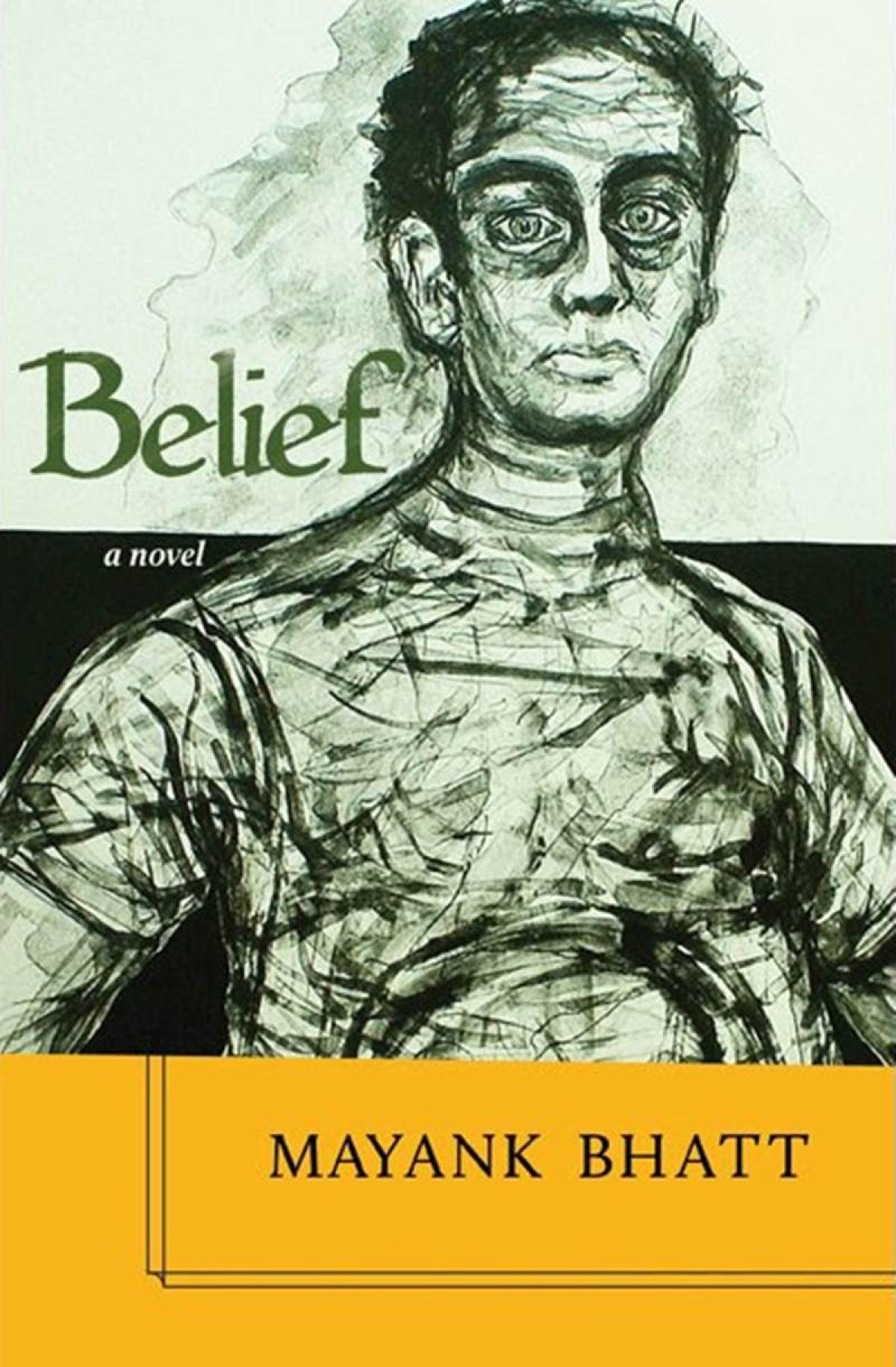 Belief- Review