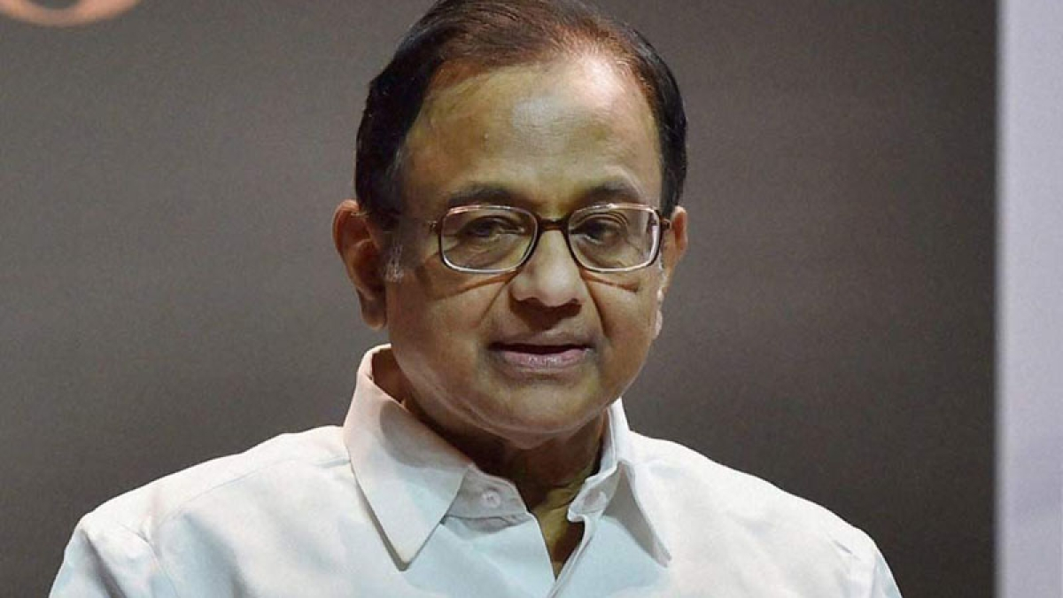 Saradha chit fund scam: CBI files charge sheet against P Chidambaram's wife Nalini