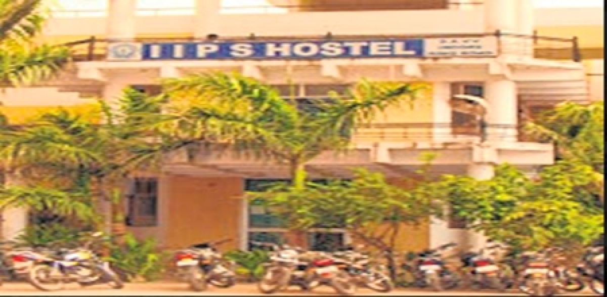 Indore: DAVV hostellers may have to pay Rs 500 for maintenance too