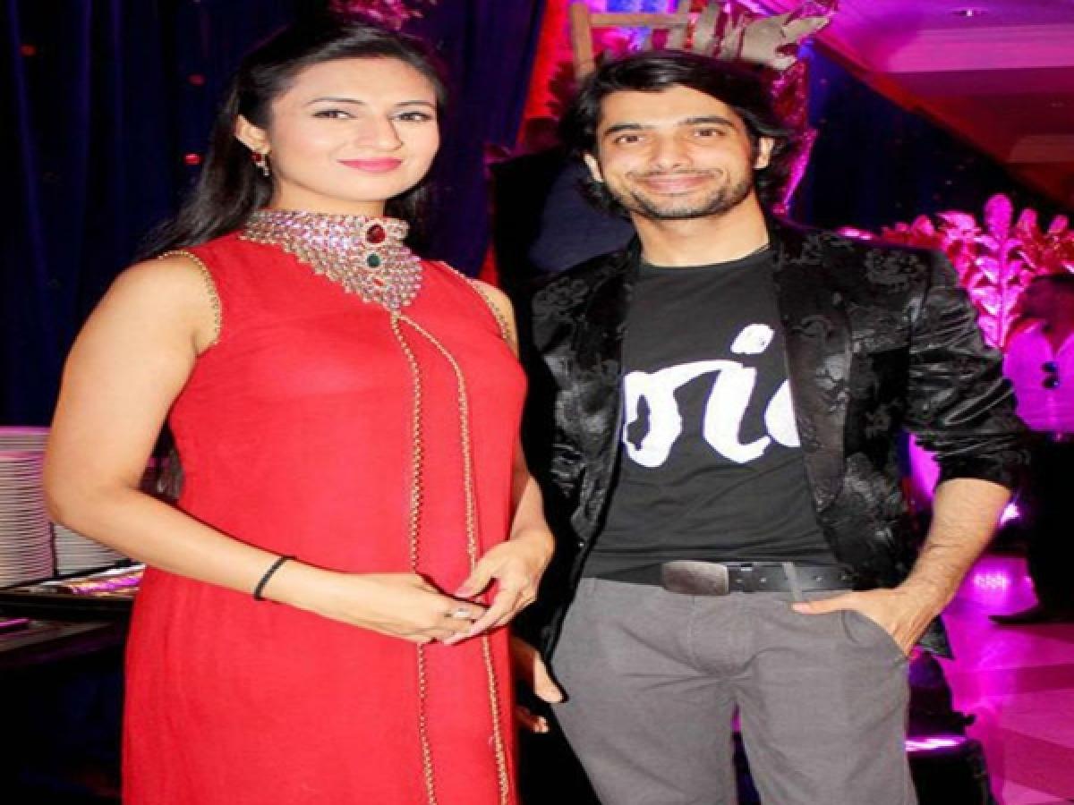 Divyanka and Vivek 1st wedding anniversary special: Recap of DiVek's romantic journey