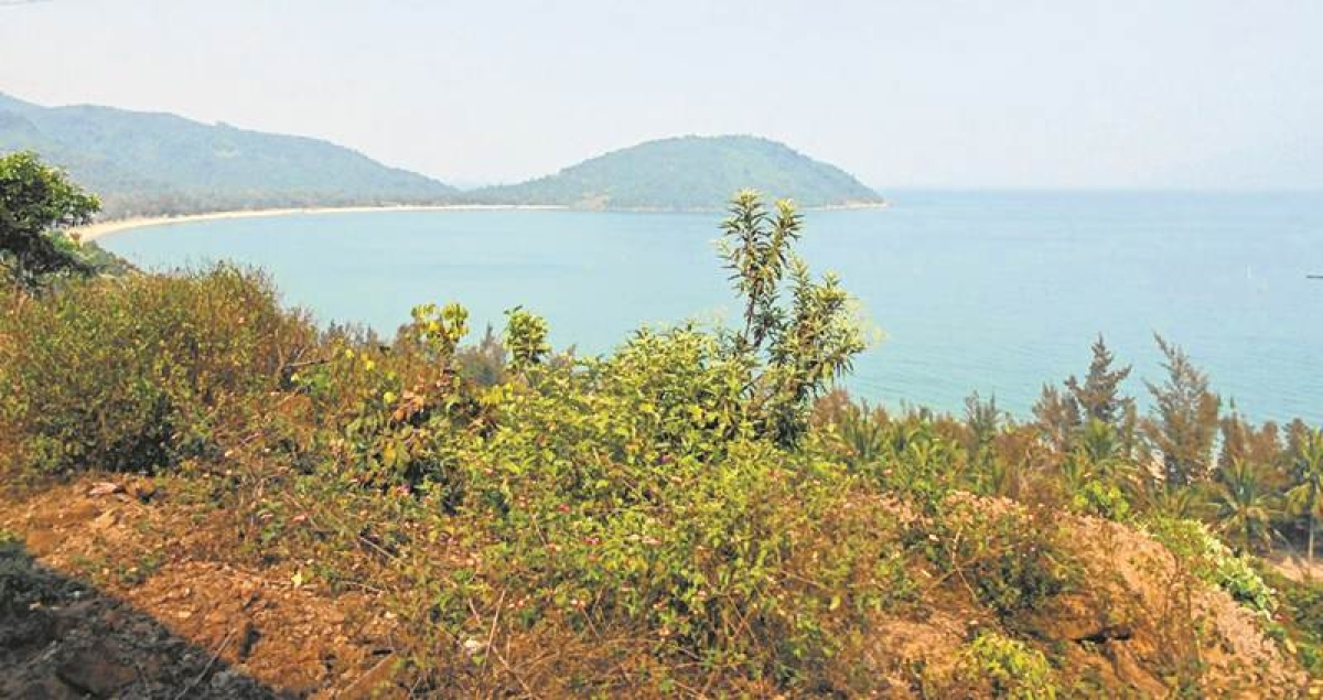 Unravelling what Vietnam has to offer for tourists
