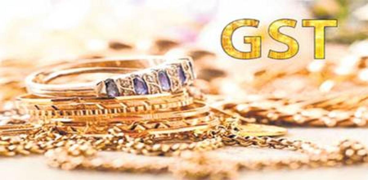 GSTN tweaked for August filing