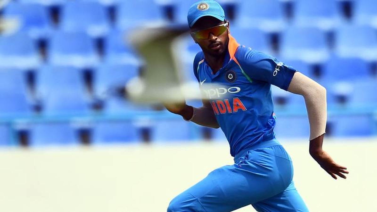 I back myself to finish games for India, says Hardik Pandya