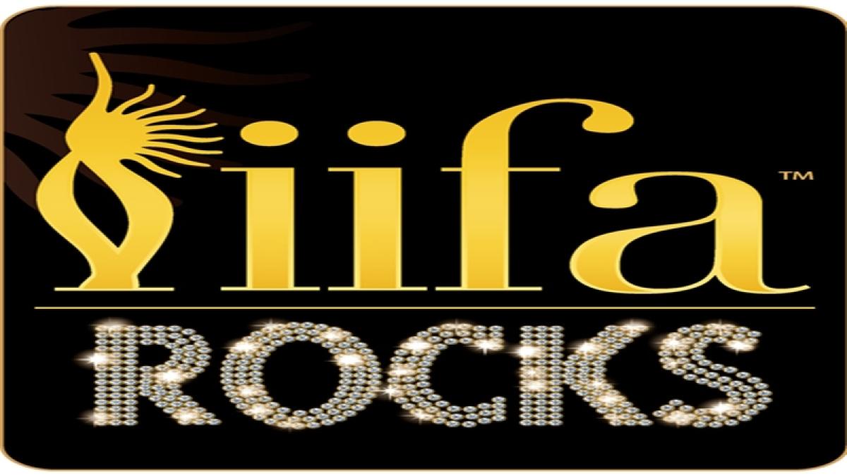 IIFA Awards 2017: Rains dampen green carpet plans at IIFA Rocks