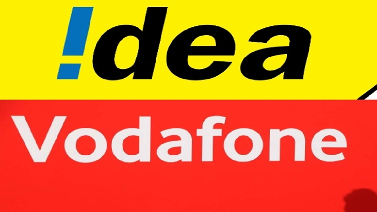 After Care, Ind-Ra and Crisil downgrade Vodafone-Idea long-term issuer ratings on NCDs