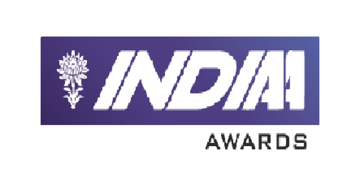 Call for entries for 3rd edition of IndIAA awards