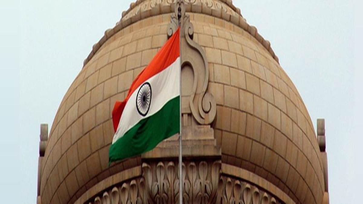 10 IAS officers transferred in major bureaucratic reshuffle
