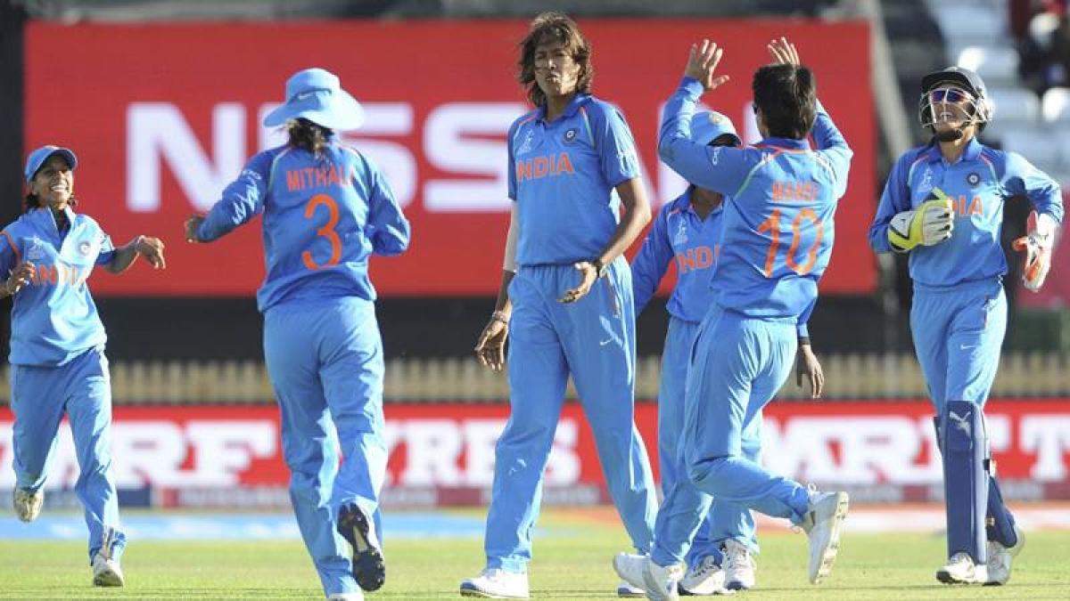 International Women's Day 2020: Women's cricket has all ears, but who's speaking?
