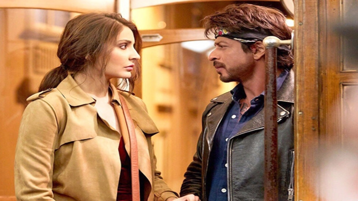 Jab Harry Met Sejal gets 'UA' with no cuts; so what happened to the intercourse?